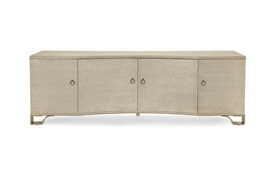Chilworth Cabinet