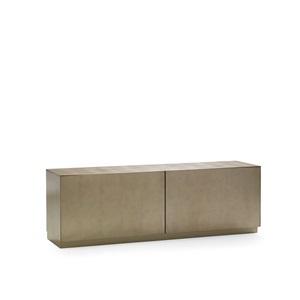 Conrad Cabinet