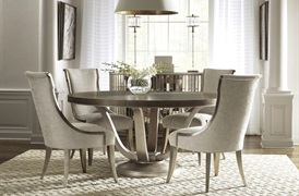 Goring Dining Table
