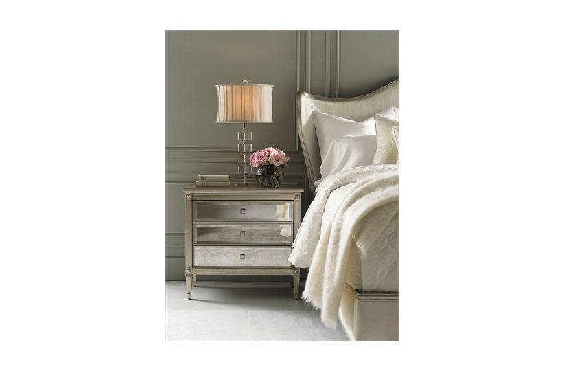 Wesley Collection Bedroom Furniture The Sofa Amp Chair