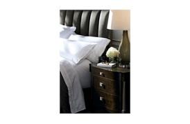 Trafalgar Bedside