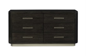 Wellesley Chest of Drawers
