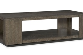 Claverley Coffee Table