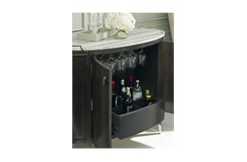 Halkin Bar Unit