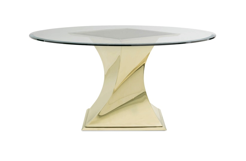 Hari Table