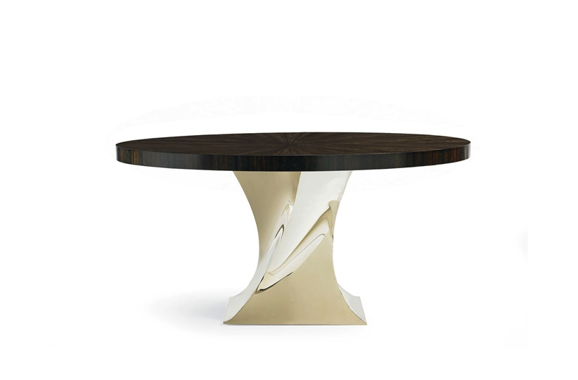 HARI II TABLE