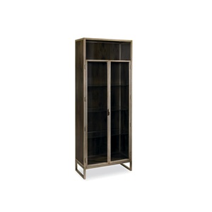 Hyatt Cabinet