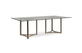 Eccleston Table