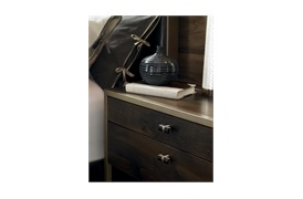 Meridien Chest of Drawers