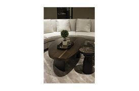 Silas Coffee Table