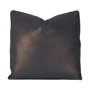 Midnight Cushion