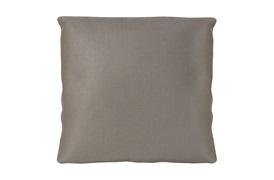Nano Cushion