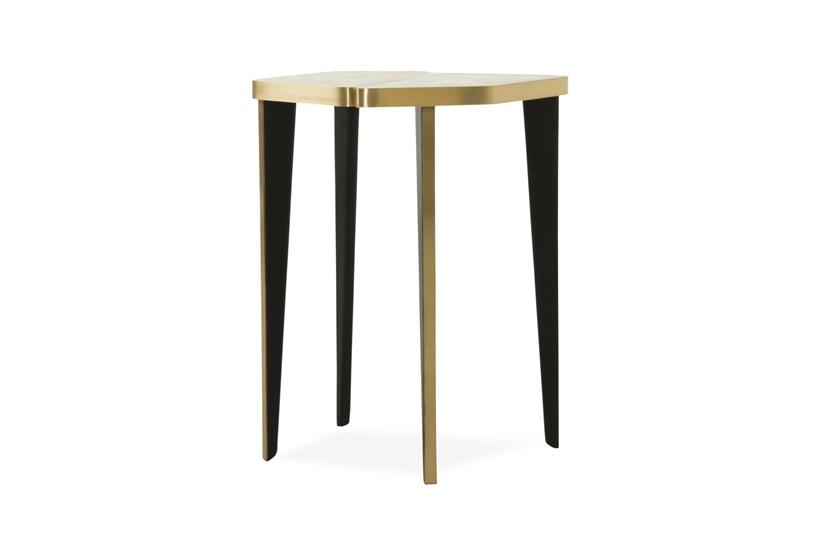 Venus Side Table