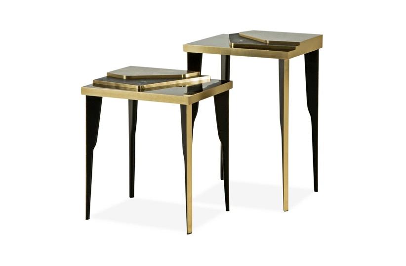 Astrid Coffee Tables