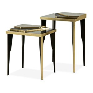 Astrid Coffee Tables