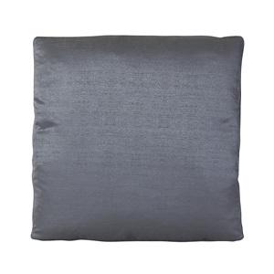 Steeple Cushion