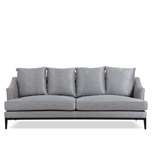 Beaumont 2.5 Seater