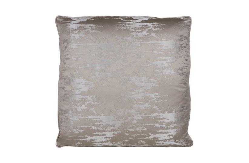 Astell December Sky Cushion