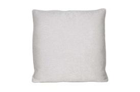 Lunae Chalton cushion