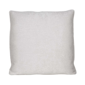 Lunae Chalton cushion