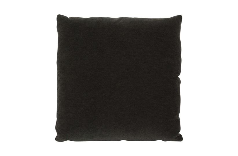 Zanzibar Cushion