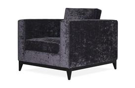 Hockney Armchair