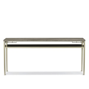 Beauford Console Table