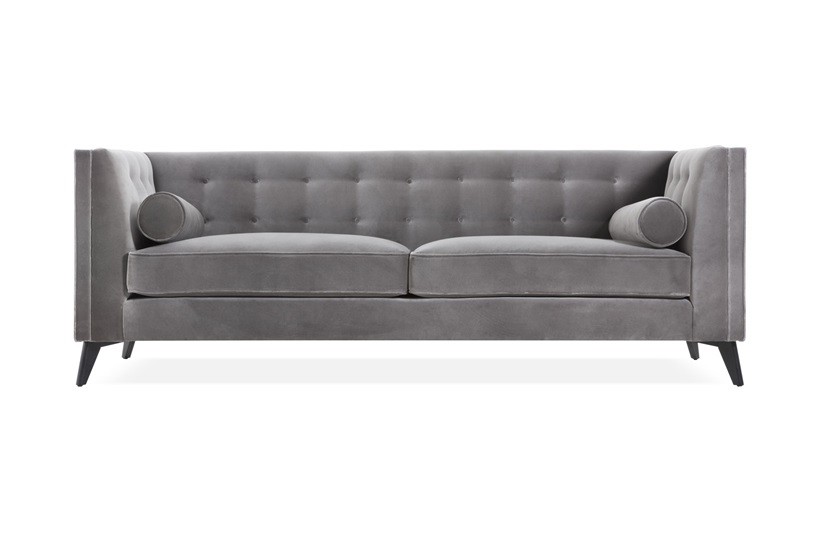 Gibson Sofas Armchairs The Sofa Chair Company