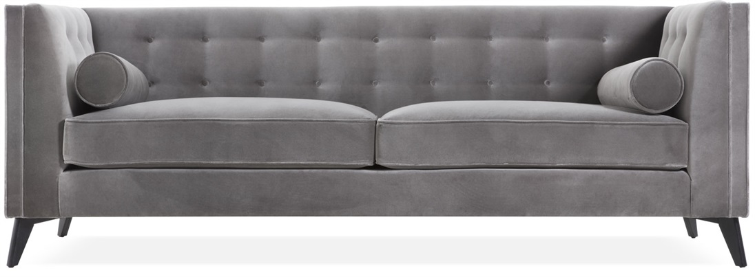 Incredible Gibson Sofas Armchairs The Sofa Chair Company Pdpeps Interior Chair Design Pdpepsorg