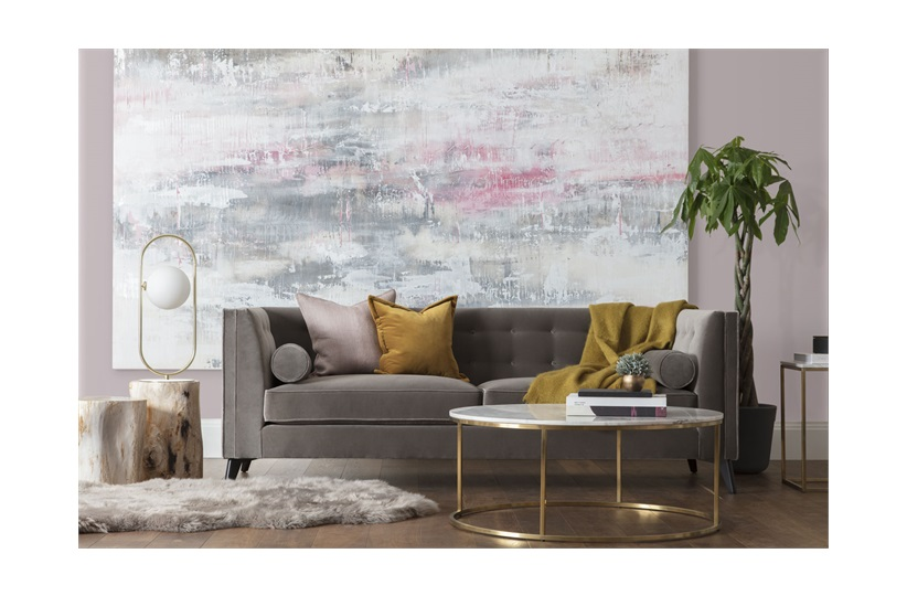 Amazing Gibson Sofas Armchairs The Sofa Chair Company Pdpeps Interior Chair Design Pdpepsorg