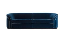 Bespoke 3 Seater
