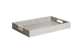 Modern Trays