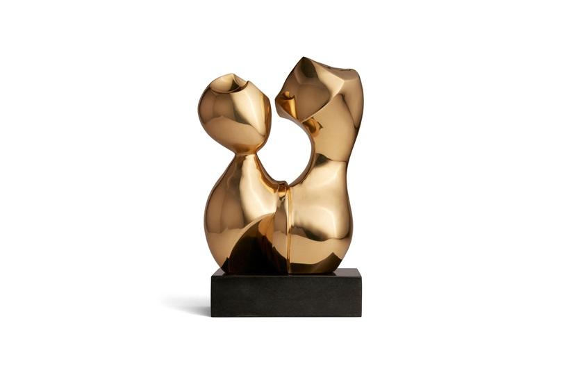 Bregenz Sculpture