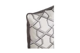 Ribon Cushion