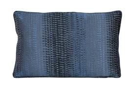 Kintail Cushion
