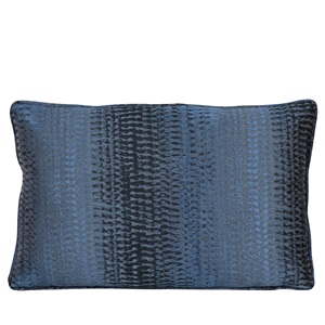 Kintail Cushion