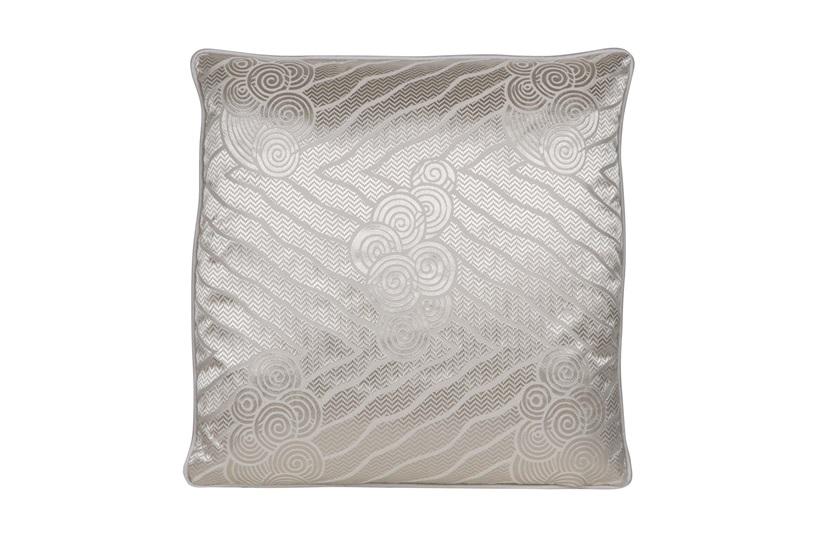 Perla Cushion
