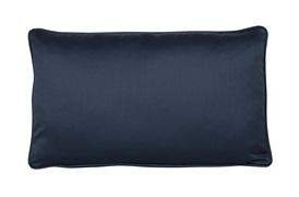 Lunae Cushion