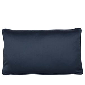 Lunae Cushion