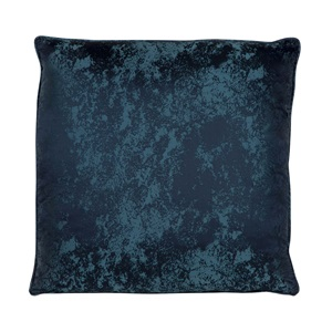 Astell December Sky Cushion