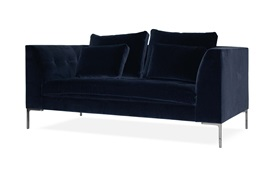 Duchamp 2 Seater