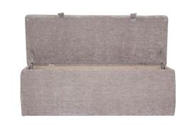 Yale Blanket Box