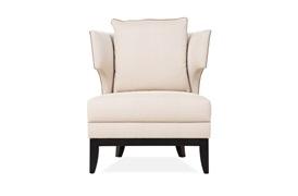 Goodwin Chair