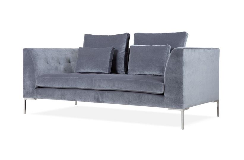 Duchamp 2.5 Seater