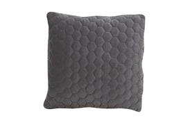 Cloud  Anthracite Cushion