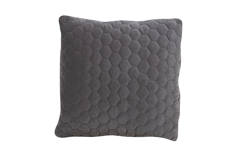 Cloud  Anthracite Cushion