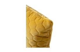 Cloud  Corn Cushion