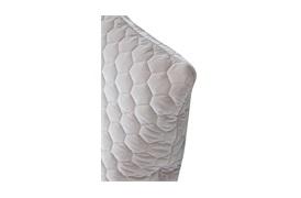 Cloud Rope Cushion