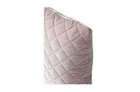 Diamonds Cushion