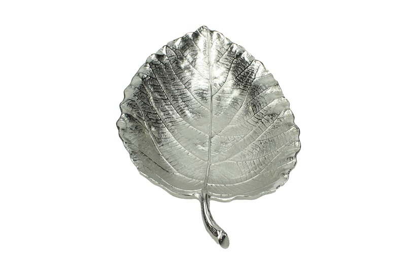 Leaves Bowl